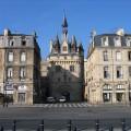 Bordeaux: ville où il fait bon travailler