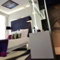 Job de rêve: Hôtel Vertigo